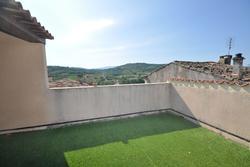 Photos  Maison de village à vendre Villars 84400