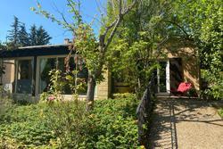 Photos  Maison à vendre Saint-Saturnin-lès-Apt 84490