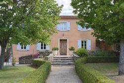 Photos  Maison Propriété à vendre Saignon 84400