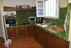 Photos  Maison à vendre Villars 84400