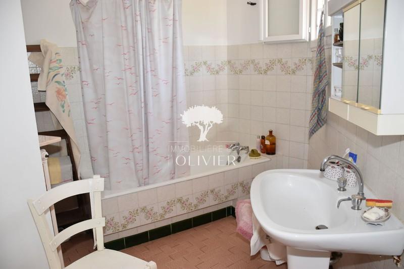 Photo n°6 - Vente maison Saint-Saturnin-lès-Apt 84490 - 367 000 €