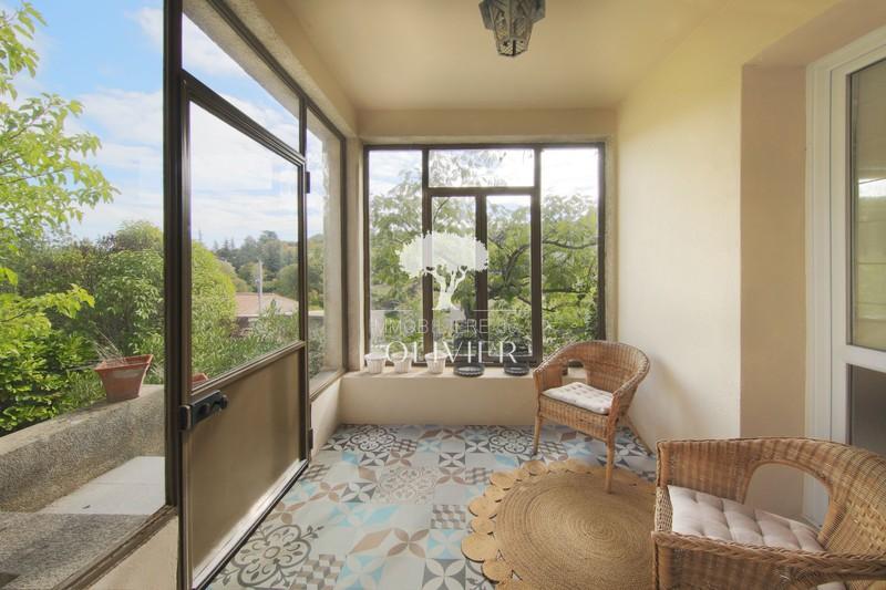 Photo House Apt Apt,   to buy house  4 bedrooms   126m²