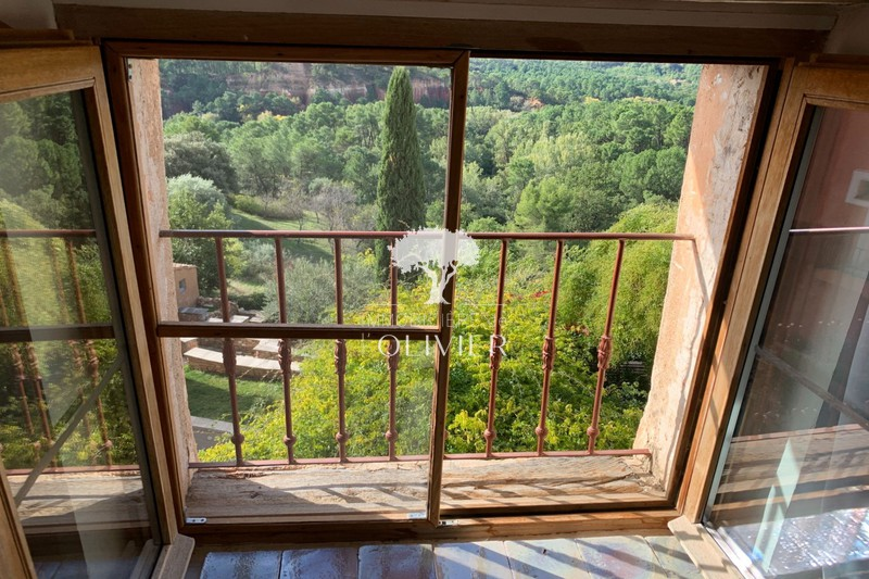 Photo House Roussillon Village,   to buy house  5 bedrooms   260m²