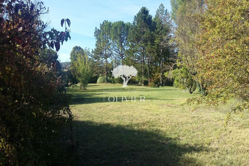 Photo Land Apt Apt,   to buy land   935 m²