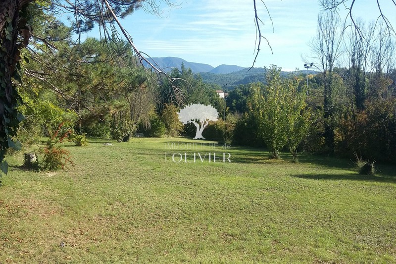 Photo Land Apt Apt,   to buy land   1072 m²