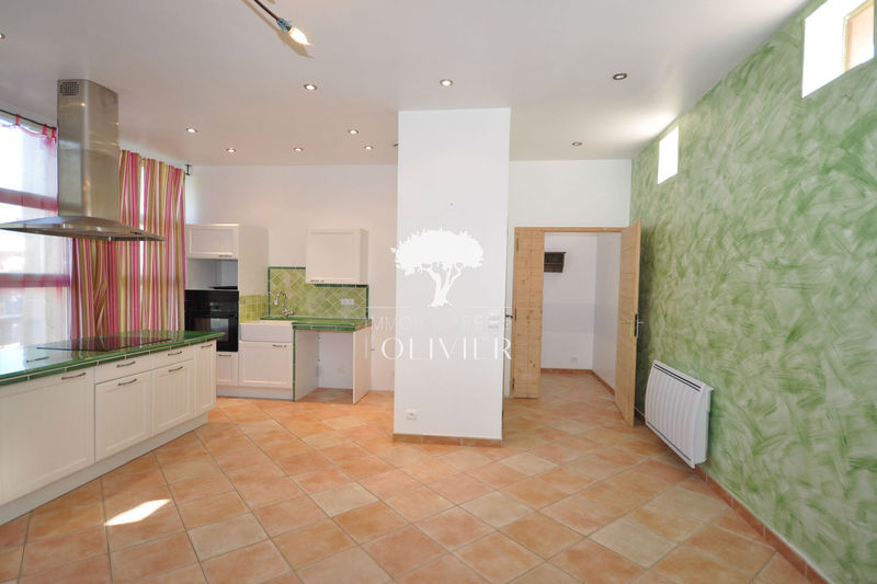Photo Appartement t4 Apt Apt,   to buy appartement t4  4 rooms   100 m²