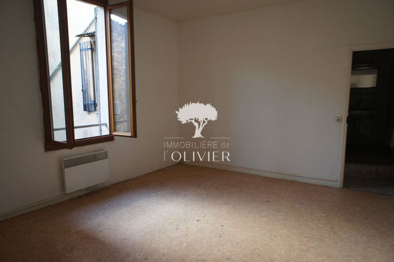 Photo Apartment Apt Proche centre-ville,   to buy apartment  2 rooms   40 m²