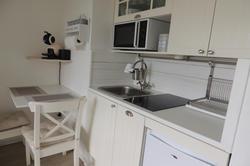 Photos  Appartement à vendre Viens 84750