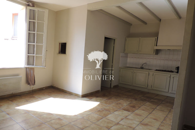 Photo Apartment Apt Proche centre-ville,   to buy apartment  2 rooms   45 m²