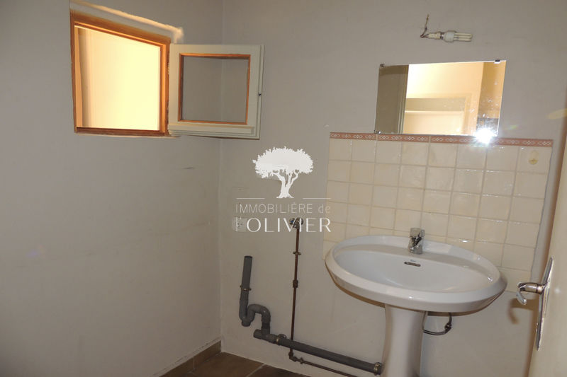 Photo n°4 - Vente appartement Apt 84400 - 59 000 €