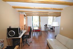 Photos  Appartement à vendre Apt 84400