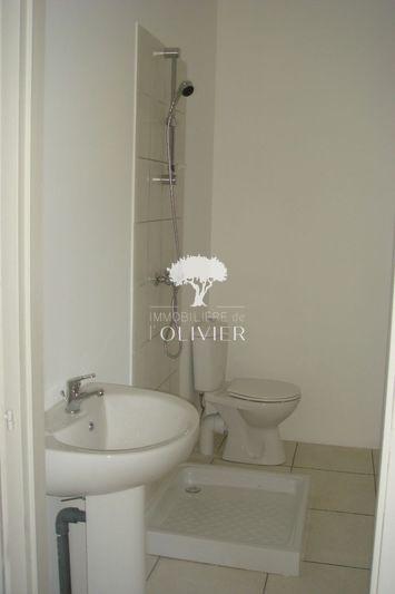 Photo n°4 - Vente appartement t2 Apt 84400 - 80 000 €