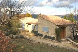 Photos  Maison Mas à vendre Saint-Saturnin-lès-Apt 84490