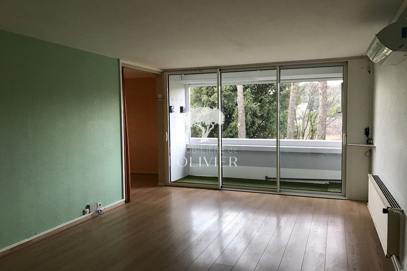 Photo Apartment Apt   to buy apartment  4 rooms   73 m²