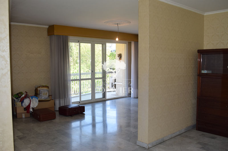 Photo n°4 - Vente appartement Apt 84400 - 170 000 €