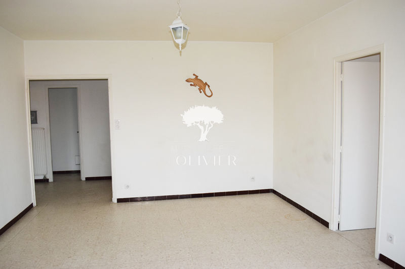 Photo Apartment Apt Apt,   to buy apartment  3 rooms   60 m²