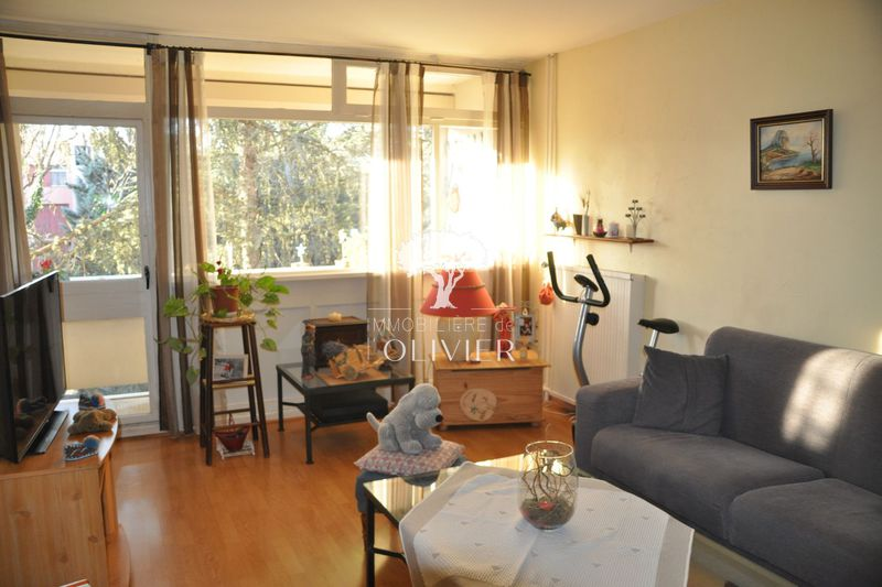 Photo Apartment Apt Apt,   to buy apartment  4 rooms   72 m²