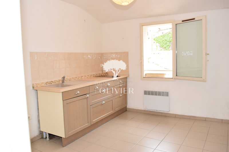 Photo Apartment Apt Centre-ville,   to buy apartment  2 rooms   41 m²