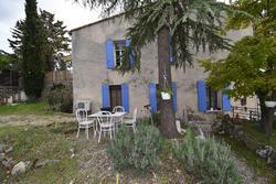 Photos  Appartement à vendre Saint-Saturnin-lès-Apt 84490