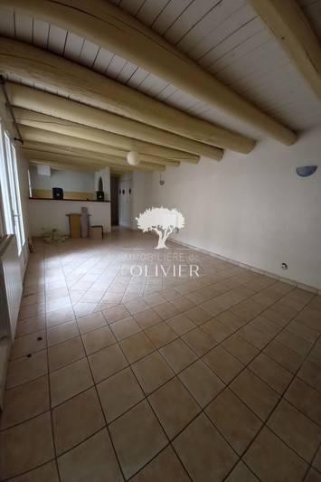 Photo Apartment Apt Apt,   to buy apartment  3 rooms   83 m²