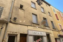 Photos  Appartement Immeuble à vendre Apt 84400
