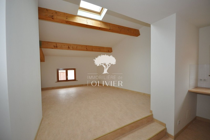 Photo Apartment Apt Luberon des fruits confits,   to buy apartment  3 rooms   50 m²