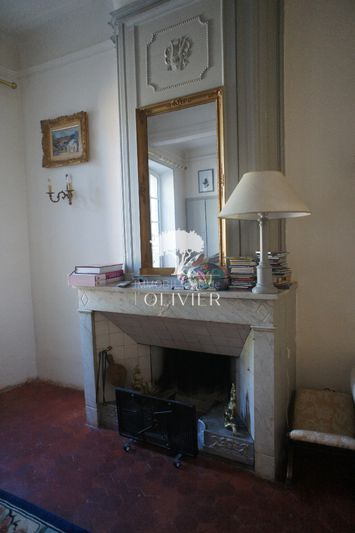 Photo n°6 - Vente appartement Apt 84400 - 275 000 €