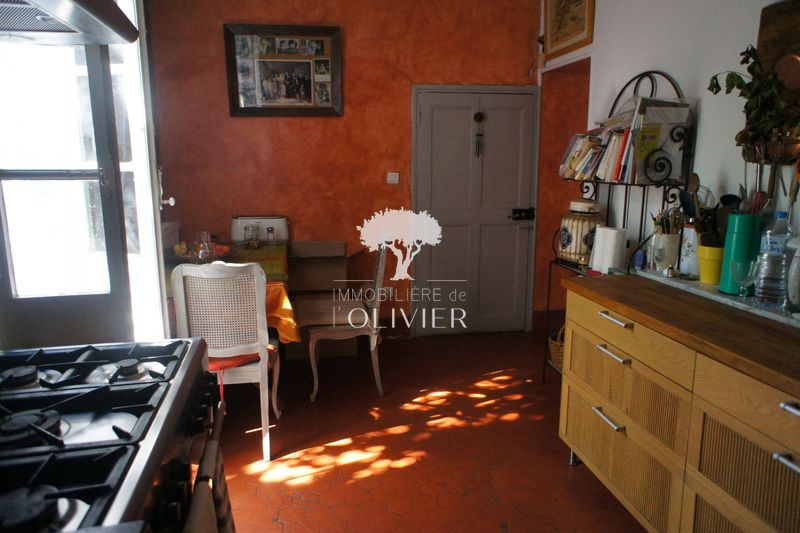 Photo Apartment Apt Proche centre-ville,   to buy apartment  4 rooms   107 m²