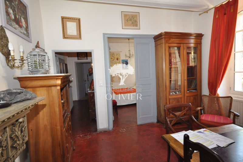 Photo n°14 - Vente appartement Apt 84400 - 275 000 €