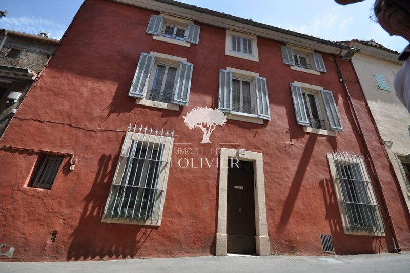 Photo Villa Apt Centre-ville,   to buy villa  3 bedrooms   92 m²