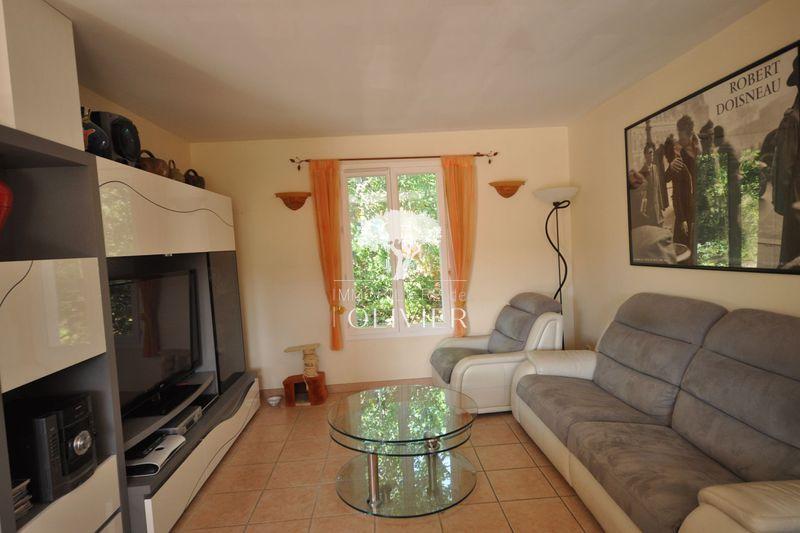 Photo n°3 - Vente Maison villa Rustrel 84400 - 410 000 €