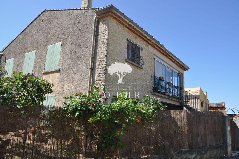 Photo Villa Gargas Luberon les ocres,   to buy villa  6 bedrooms   200m²