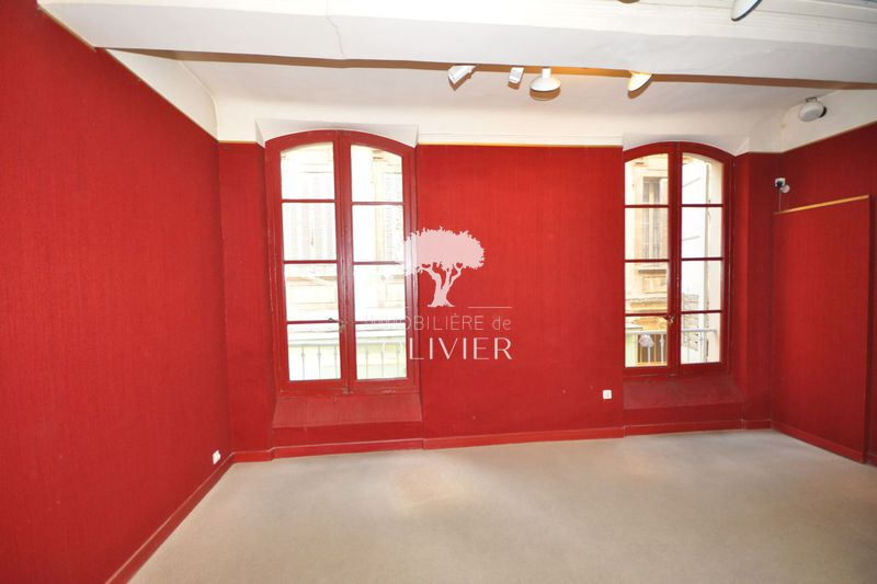 Photo Townhouse Apt Luberon des fruits confits,   to buy townhouse  2 bedrooms   297 m²