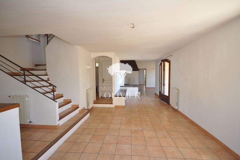 Photo Villa Apt Colline sud,   to buy villa  4 bedrooms   113 m²