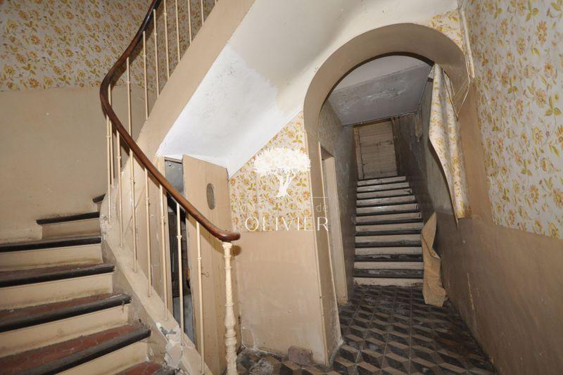 Photo Townhouse Apt Luberon des fruits confits,   to buy townhouse  4 bedrooms   280m²