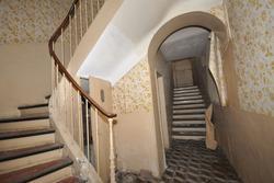 Photos  Maison de ville à vendre Apt 84400
