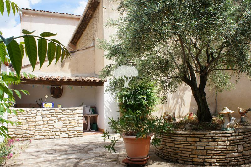 Photo Townhouse Apt Luberon des fruits confits,   to buy townhouse  2 bedrooms   114 m²