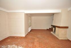 Photos  Maison Villa à vendre Apt 84400