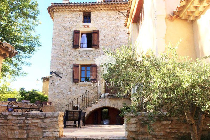 Photo Bastide Caseneuve   achat bastide  4 chambres   190m²