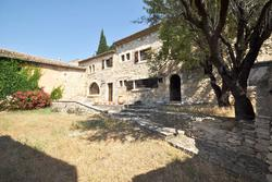 Photos  Maison Mas à vendre Gordes 84220
