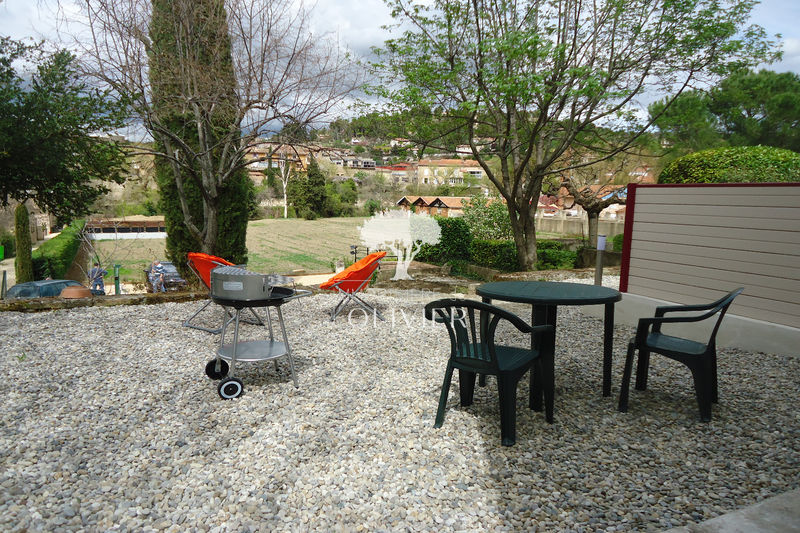 Photo Townhouse Apt Apt proche centre ville,   to buy townhouse  5 bedrooms   180 m²