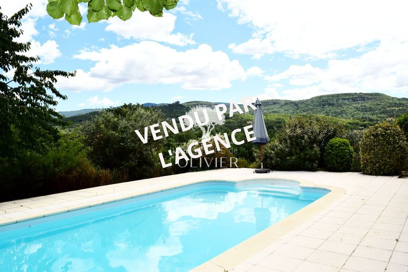 Photo Villa Apt Proche centre-ville,   to buy villa  3 bedrooms   92 m²