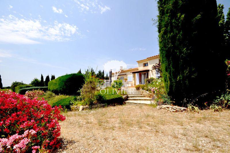 Photo Villa Saint-Saturnin-lès-Apt Saint saturnin les apt,   achat villa  4 chambres   180m²