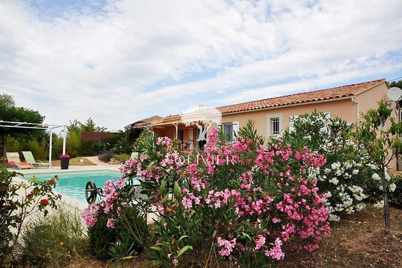 Photo Villa Villars Luberon,   to buy villa  3 bedrooms   140 m²