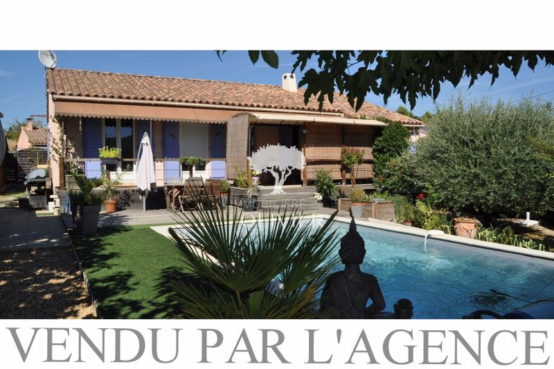 Photo Villa Apt Apt,   to buy villa  2 bedrooms   110 m²