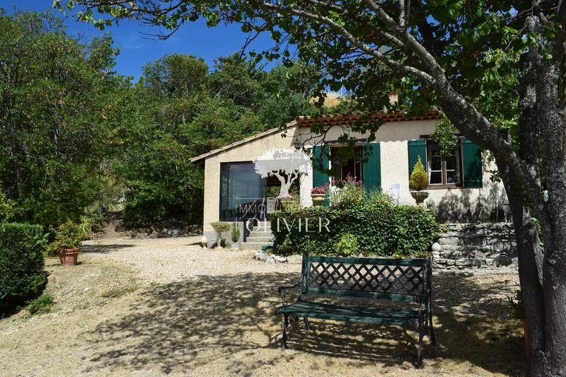 Photo Villa Apt Hauteurs d'apt,   to buy villa  4 bedrooms   132m²