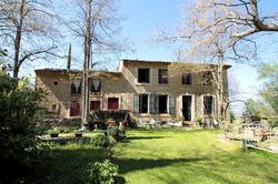 Photos  Maison Bastide à vendre Apt 84400