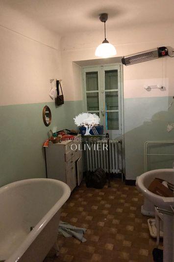 Photo n°12 - Vente maison de hameau Bonnieux 84480 - 278 000 €