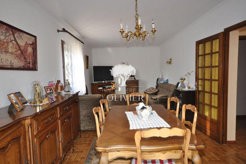 Photo Villa provençale Apt Proche centre-ville,   achat villa provençale  3 chambres   87m²