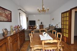 Photos  Maison Villa provençale à vendre Apt 84400